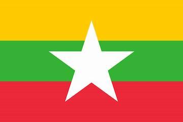 Myanmar Courses