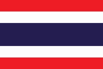 Thai Courses